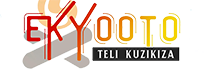 Ekyooto Uganda